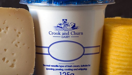 crook-and-churn